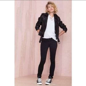 Lee Skinny Jeans AMAZING fit